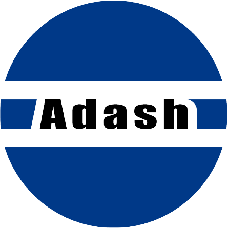 Adash
